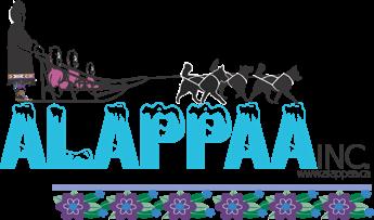Alappaa Home